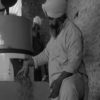Harvinder Singh, Head of operations Having a farmers' heart and an engineers' mind, Harvinder takes care of both the biomass collection and factory operations. Harvinder has learnt and mastered the art and science of fuel production from biomass.