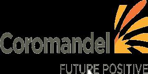 Coromandel Future Positive