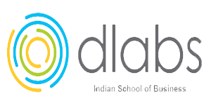 DLabs at the Indian School of Business
