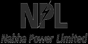 Nabha Power Limited