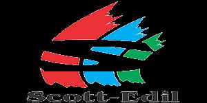 Scott Edil
